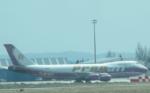 Pronair Boeing 747-200F in Manises Airport.png