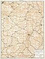 Proposed Army Road Network 6 April 1945 - NARA - 100385013.jpg
