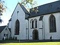 Propsteikirche St. Petrus und Andreas.jpg