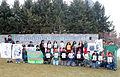 Protest Against War Criminals - Bangladesh Student Association - PSU.jpg