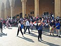Protests in Beirut 27 October 2.jpg
