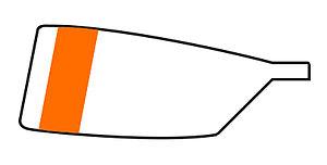 DSR Proteus-Eretes - Image: Proteusblad