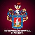Provincia de Arequipa escudo.jpg