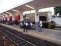 Provincia de Buenos Aires - Boulogne - Estación 2.jpg