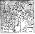 Provincial Geographies of India Volume 1 0053.jpg