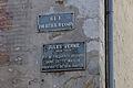 Provins - Maison Jules Verne - IMG 1249.jpg