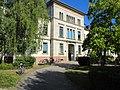 Psychiatrie Campus Bergheim IMG 3497.jpg