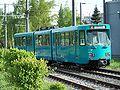 Pt-Wagen 676 Betriebshof-Ost 21042007.JPG