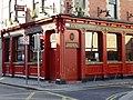 Pub - panoramio (3).jpg