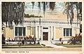 Public Library, Bartow, FL.jpg