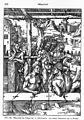 Public bathing in the 16th century. Wellcome L0008643.jpg