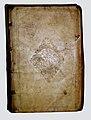 Publii Terentii Carthaginiensis Afri Comoediae sex - 1644.jpg