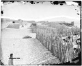 Pueblo (Not identified) - NARA - 523846.tif