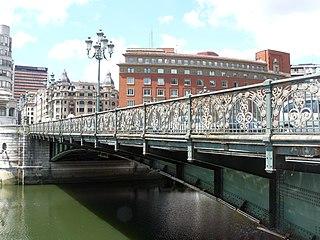 Puente del Ayuntamiento.jpg