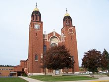 PulaskiWisconsinChurch.jpg