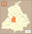 Punjab India Dist Moga.png