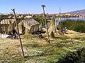Puno 2005 - panoramio (2).jpg