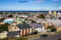 Punta Arenas View.jpg
