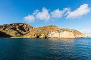 Punta Pitt, isla de San Cristóbal, islas Galápagos, Ecuador, 2015-07-24, DD 03.JPG
