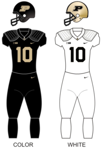 Purdue football unif.png