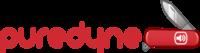 200px-Puredyne-logo-desktop.png