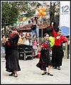 Purim- Flamenco.jpg