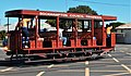 Purrey steam tram 5.jpg