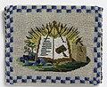 Purse (England), 1870 (CH 18467339-2).jpg