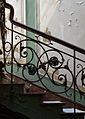Pushkinskaya-59-17.jpg