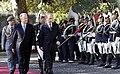 Putin in Portugal 2004.jpg