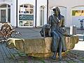 Putjatin-Denkmal1.jpg
