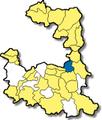 Putzbrunn - Lage im Landkreis.png