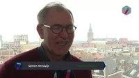File:PvdA en VVD Beuningen willen coalitie zonder BN&M.webm
