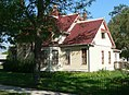 Pyle House Museum from SE 1.jpg