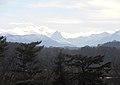 Pyrénées Pau 3.jpg