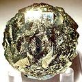 Pyrite-23720.jpg