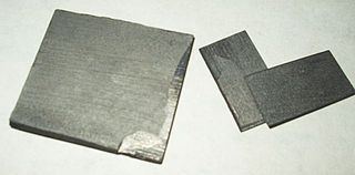 Pyrolytic carbon