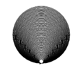 Python Muster Kreis.png