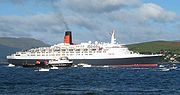 QE2 Clyde 5 Oct 08 1157.jpg