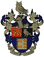 QEGS Coat of Arms.jpg