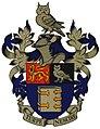 QEGS Coat of Arms.jpg