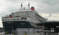 QM2 in Southampton May06 2010.png