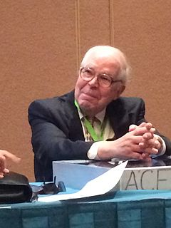 Q. David Bowers American numismatist