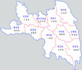 Qamdo Counties-map.png