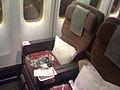 Qantas Premium Economy Seat (4026216932).jpg