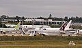 Qatar Airways - A7-BCB (7987018837).jpg
