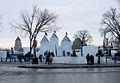 Québec-Carnaval-Palais- 2011.JPG