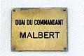 Quai Cdt Malbert Brest.jpg