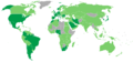 Qualification for the 1998 FIFA World Cup.png