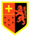 Quantock School colour crest.png